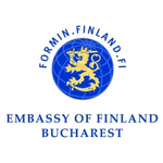 Embassy of Finland Bucharest